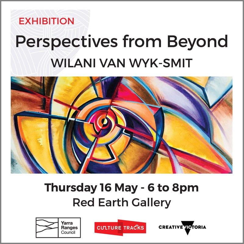 Wilani_Exhibition_Invite_16May