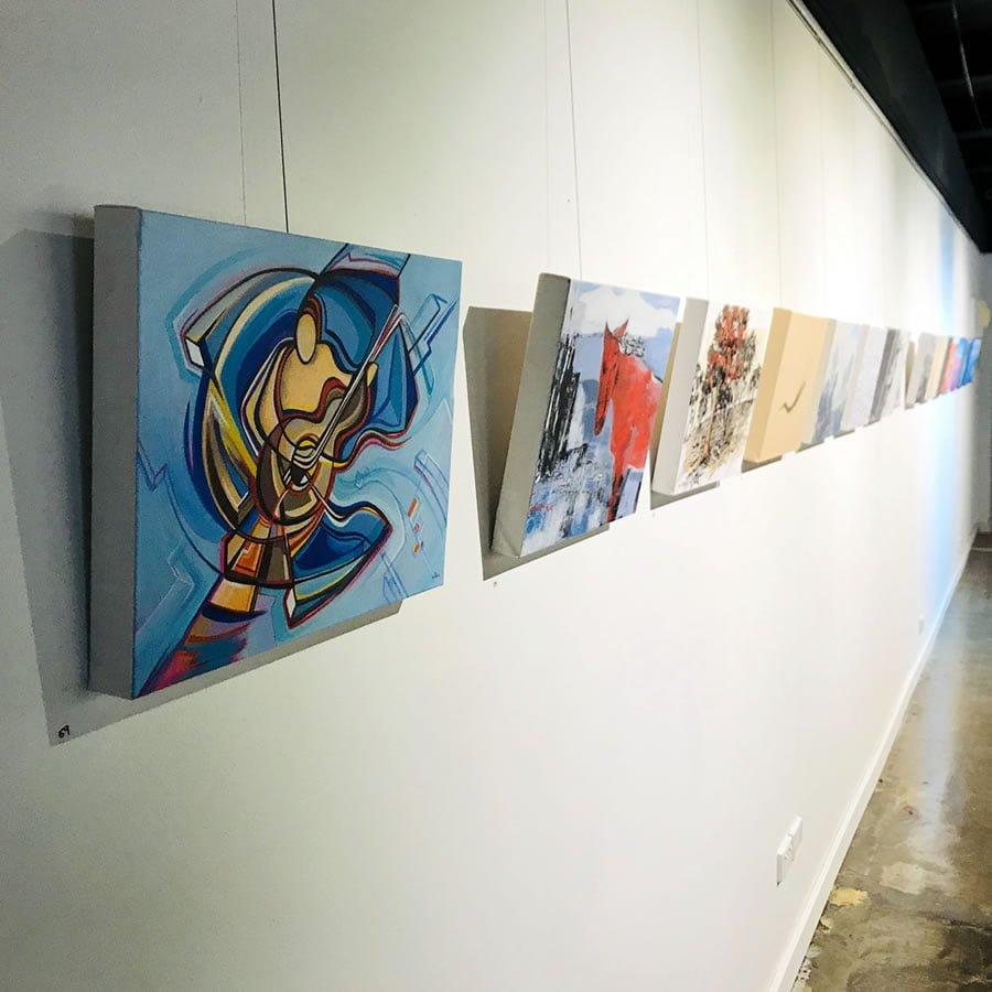 YAVA_Exhibition